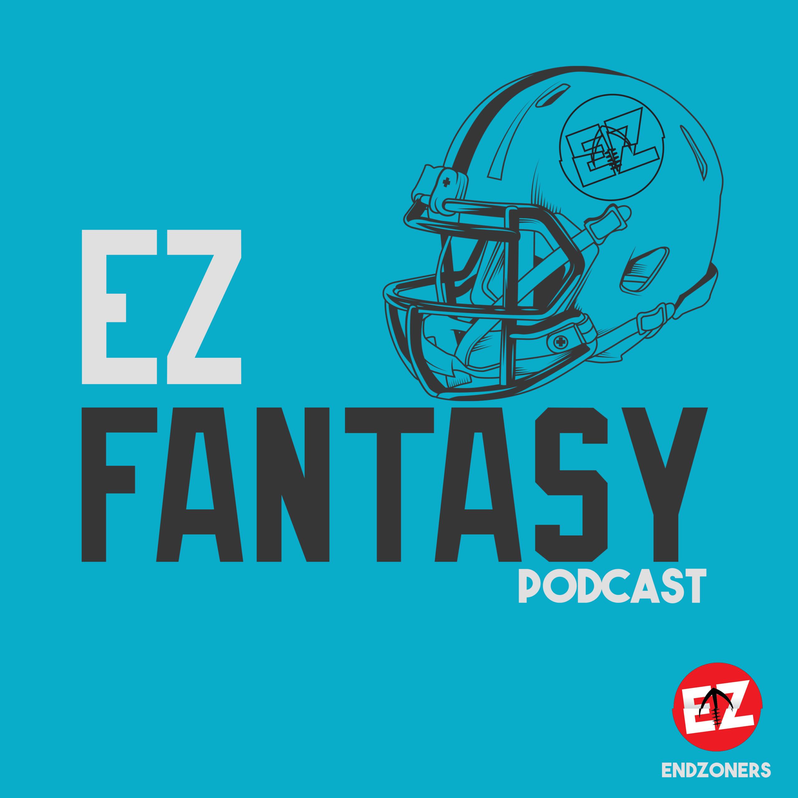 EZ Fantasy