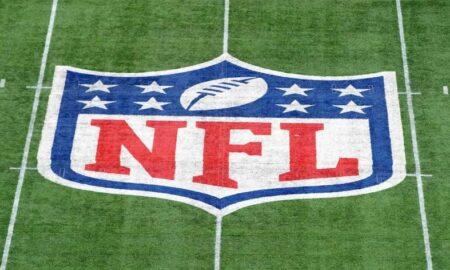 Web-210526-NFL-logo